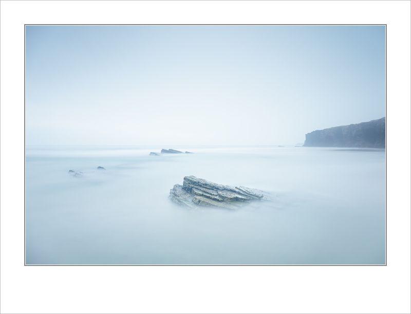 Пляж \\ Пространство тишиныphoto preview