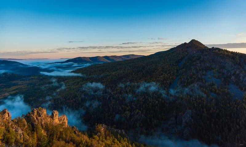 biocity, nature, природа, пейзаж, дракон, айгир, горы, скалы, mountains, Aigirphoto preview