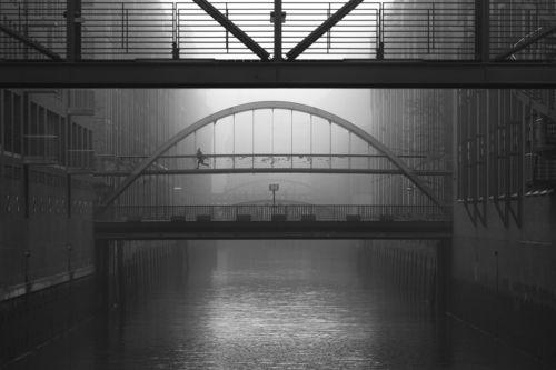 urban melancholy 3