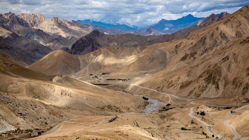 Ladakhphoto preview