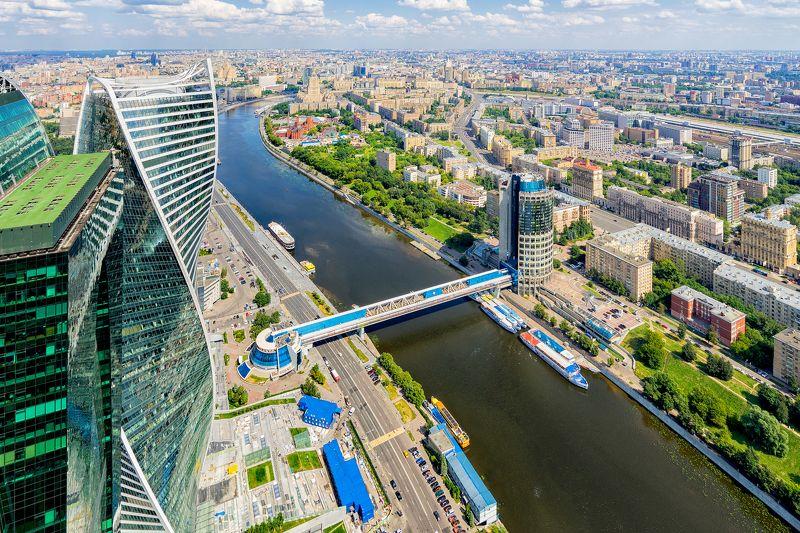 lumix russia фотограф москва  городской пейзаж  urban landscape Высотаphoto preview