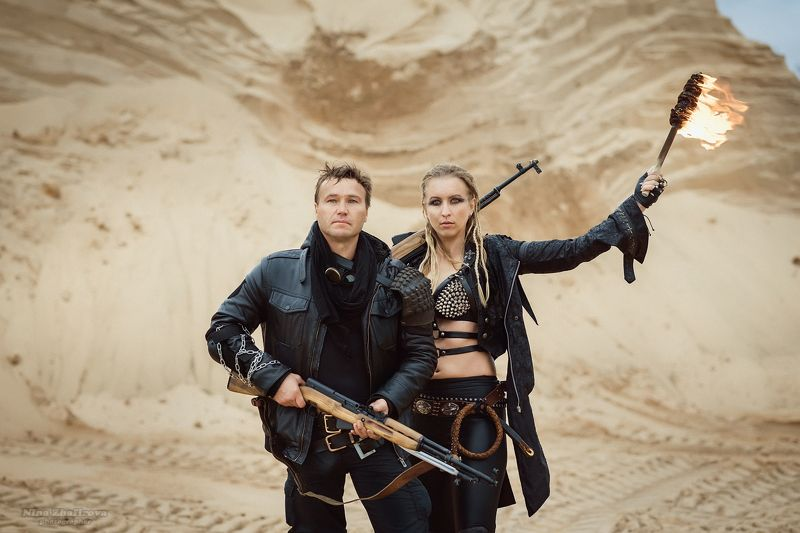 MadMAXphoto preview