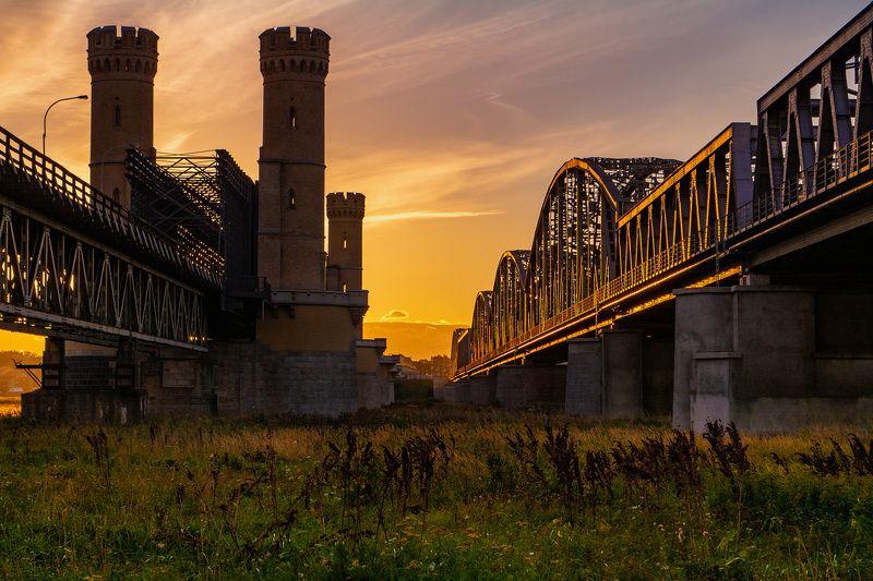 most tczewski Tczewskiphoto preview