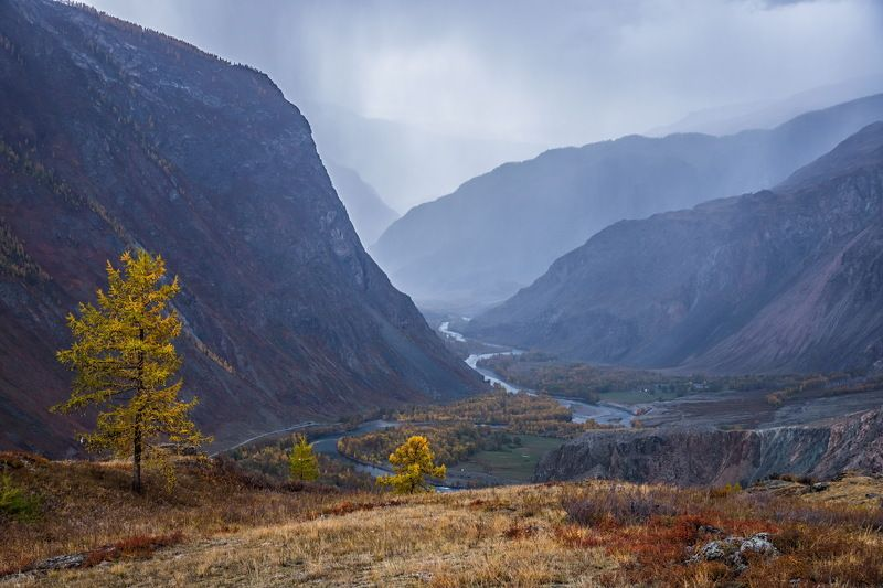 горы Перевал   Кату   Ярыкphoto preview