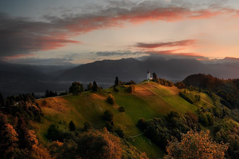 Jamnik, Sloveniaphoto preview