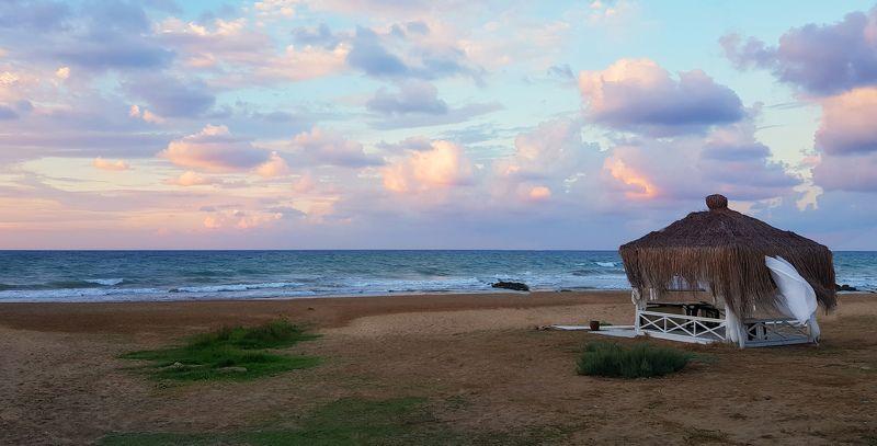 ветер с моря дул ...photo preview