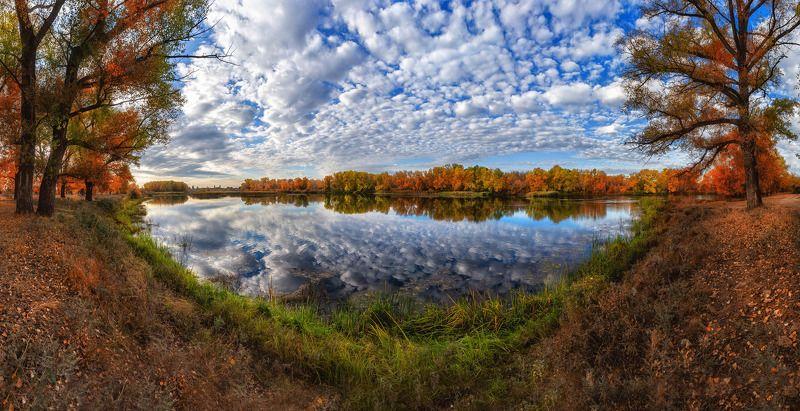 россия,орск,пейзажи,урал,оренбуржье Осенние прогулки по Уралуphoto preview