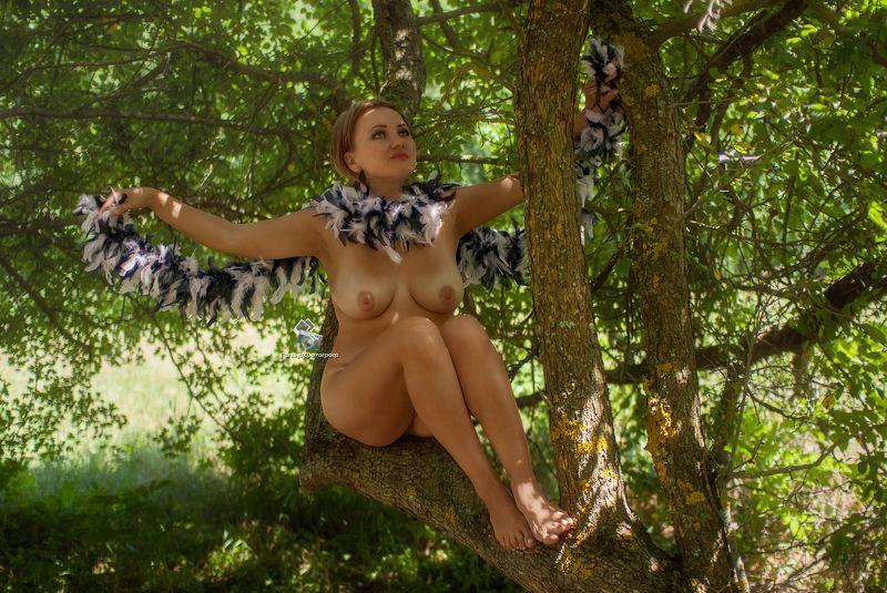 art nu,  photo, photography, eroticism, sexual, artistic erotica, girl, naked body, nude, nu, топлес, фотохудожники, художественная фотография, ретушь, эротика, ню, обнажённое тело, сексуальность, фотосессии в краснодаре Птицаphoto preview