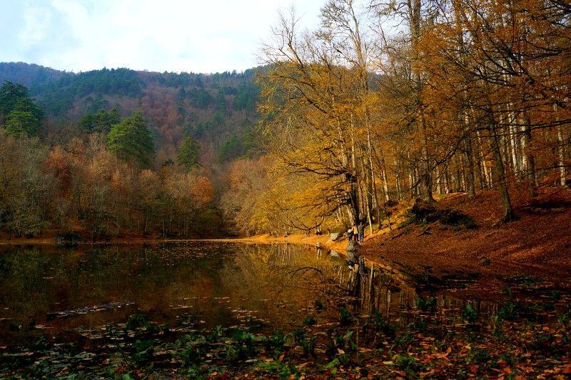 seven lakes Seven Lakesphoto preview