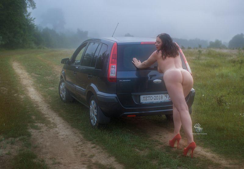 art nu,  photo, photography, eroticism, sexual, artistic erotica, girl, naked body, nude, nu, фотохудожники, художественная фотография, ретушь, эротика, ню, обнажённое тело, топлес, сексуальность, фотосессии в краснодаре Утро туманноеphoto preview
