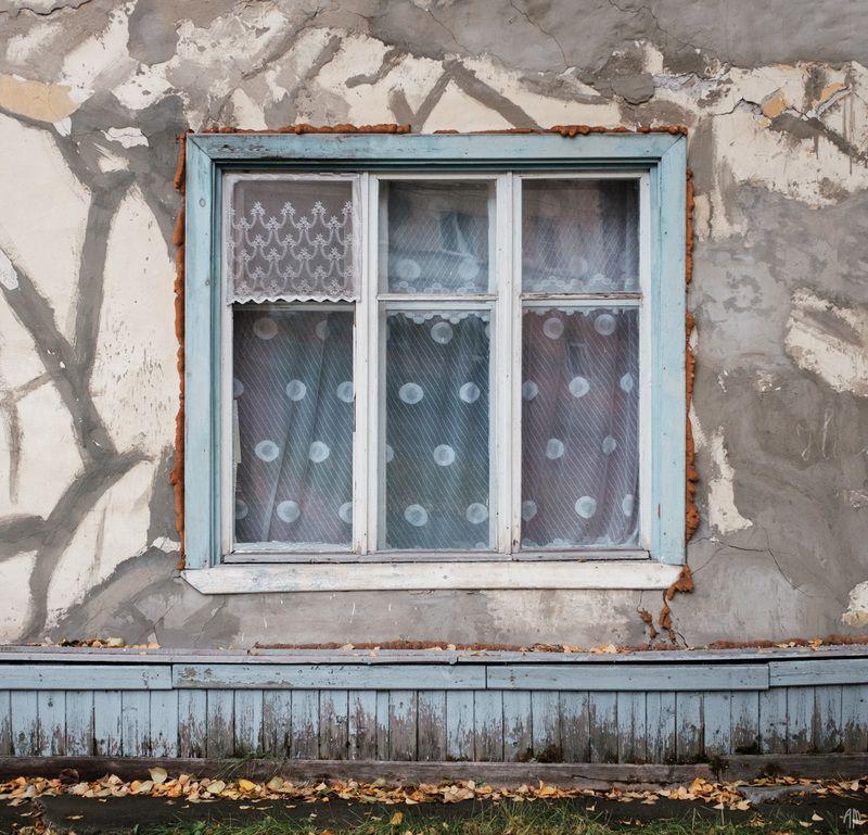 уличная фотография, streetphotography, абстракция, Осеньphoto preview