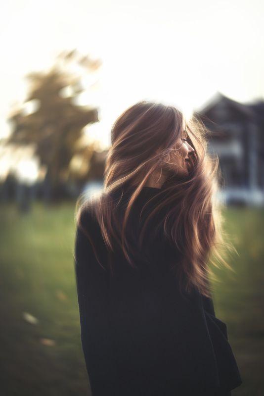 портрет, движение, настроение, мягкий свет, mood, softlight, warm, красивая девушка Аленаphoto preview