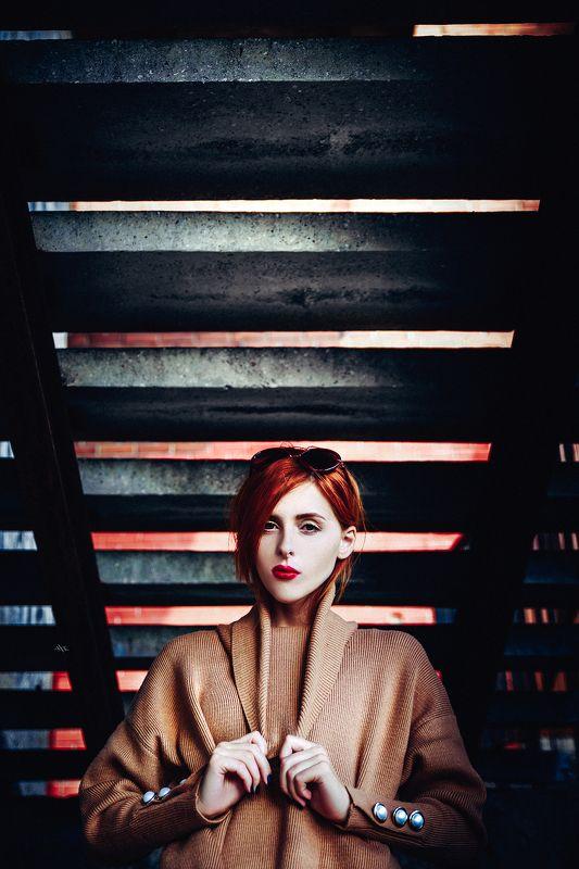 woman, art, portrait, fashion, beauty Rails of fashionphoto preview