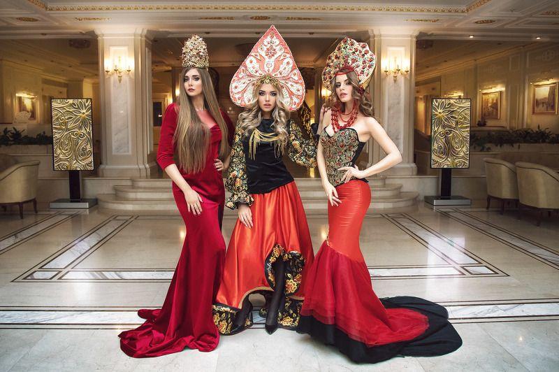 melefara,glamorous, fashion, girls, russian fashion, women, pretty, dress, super Just Russian fashionphoto preview