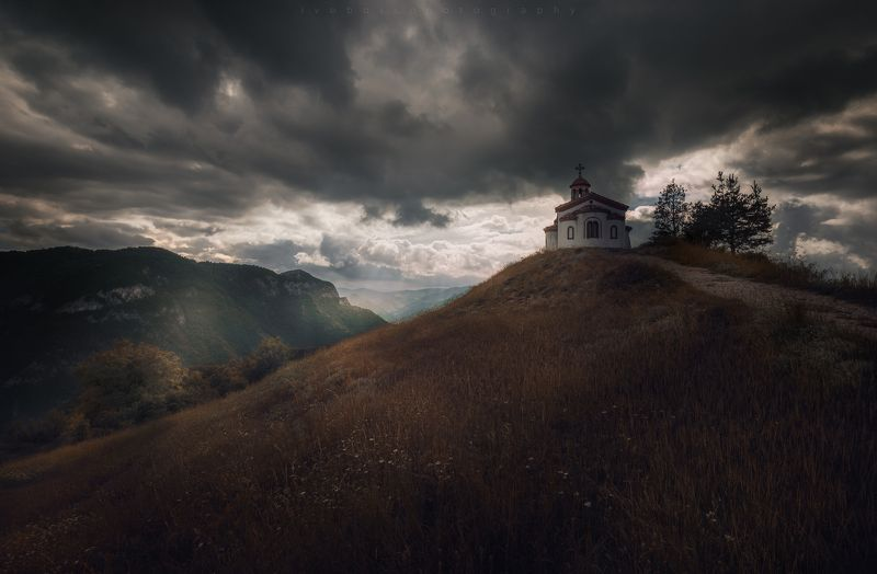 Rhodope Mountainsphoto preview