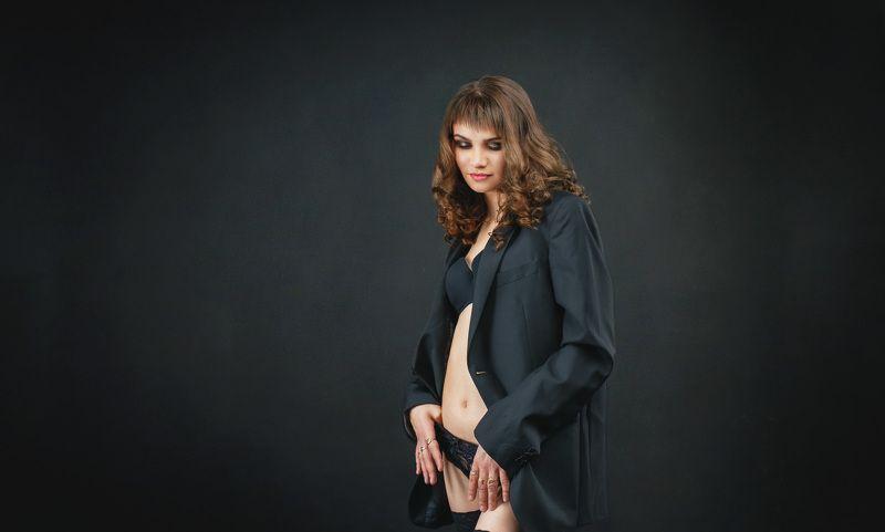 студия гламур девушка Татьянаphoto preview