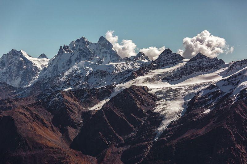 Северный Кавказphoto preview