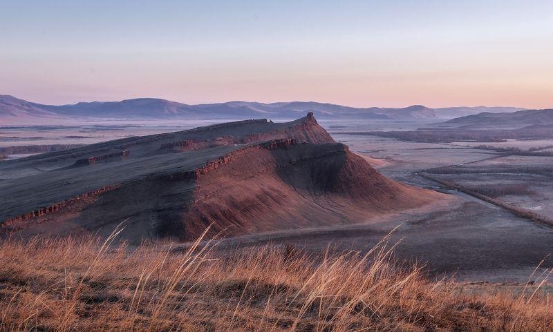 Про май на Марсеphoto preview