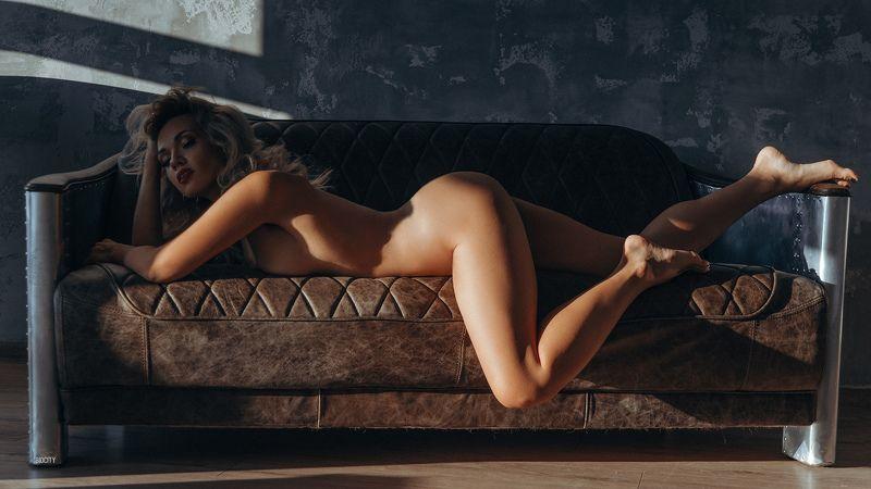 biocity, model, модель, портрет, portrait, nude, ню, Kamillaphoto preview