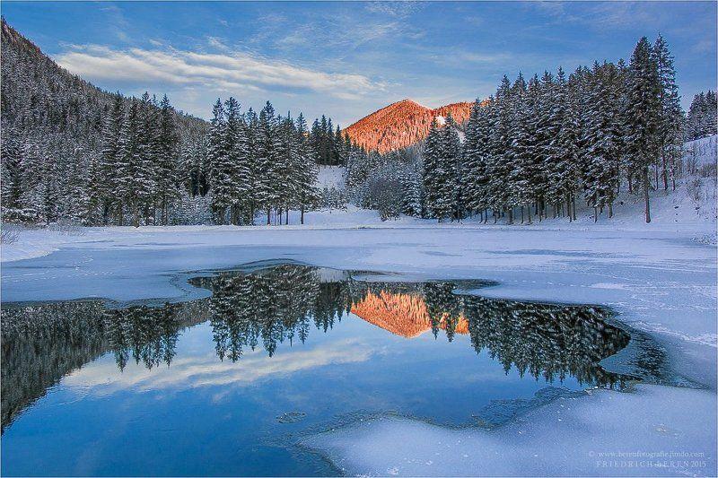 Wintermorgenphoto preview