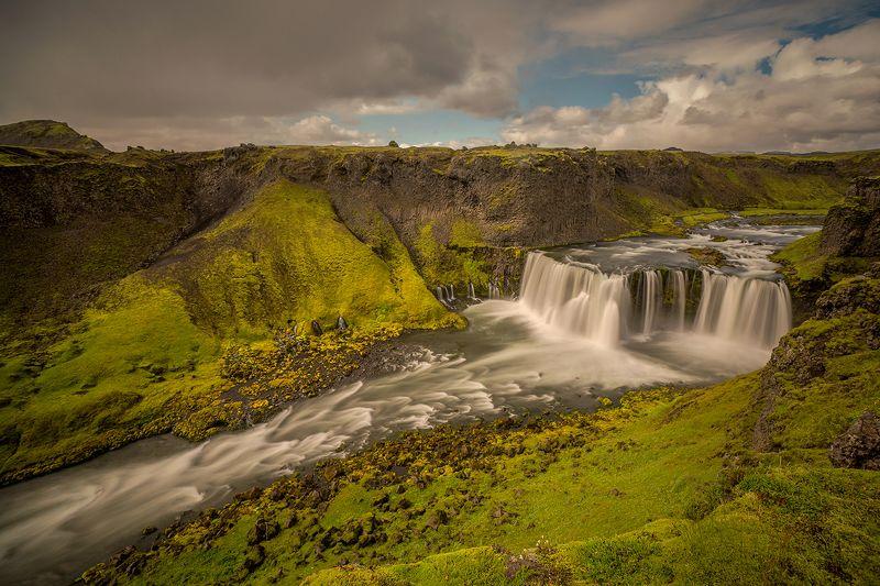 исландия,  iceland, водопады исландии, путешествие по исландии, icelandic, waterfalls in iceland, travel in iceland Исландияphoto preview