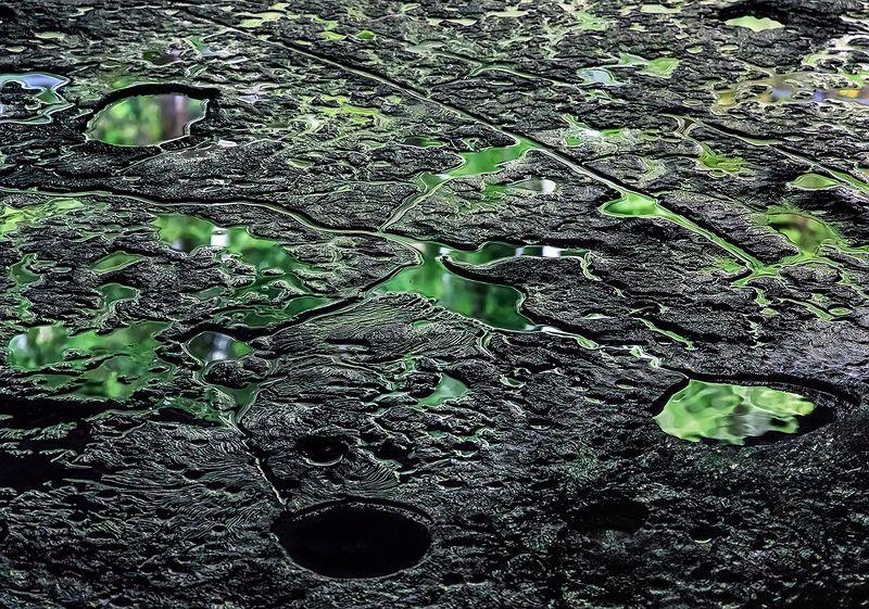 лед Юность Землиphoto preview