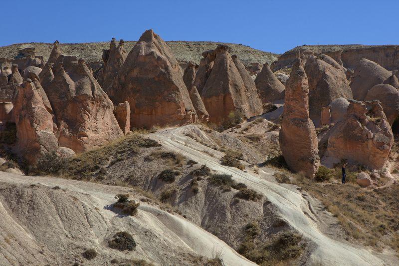 kappadokien photo preview