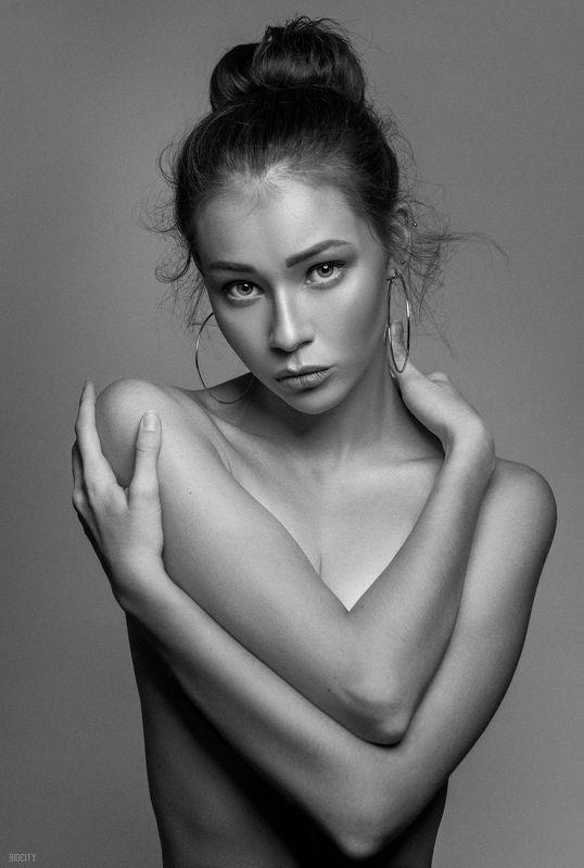 biocity, model, модель, портрет, portrait, Keshaphoto preview