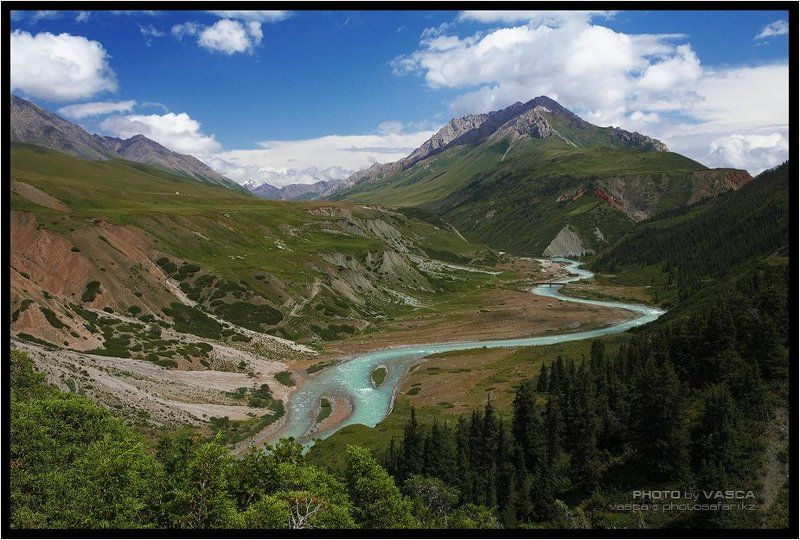 фотосафари, киргизия, photosafari.kz, photo, safari Страшно-Горная Странаphoto preview