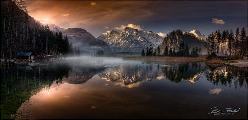 Almsee Panoramaphoto preview