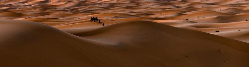 Пустыня 1photo preview