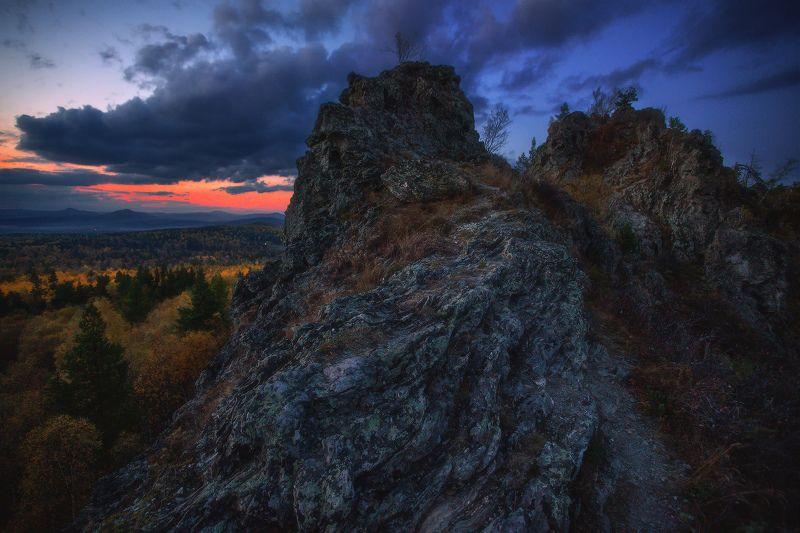 урал, горы, уральскиегоры, синиескалы, кульсугадыташ Синие скалыphoto preview