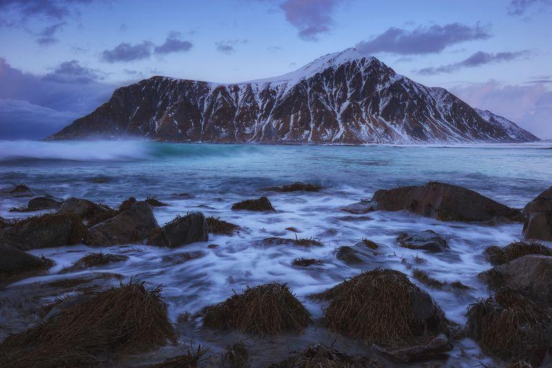 Skagsanden wavesphoto preview