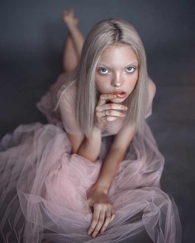 girl, девушка, портретная съемка, портрет, глаза, headshot, фэшн, beauty, beautiful, 35mmsigma, sigma art, art portrait, cute, hair, face, alien, alien face, alien model, magnificent, artartistic, sexy,  facesexy,  eyes, sexy, cexy Linaphoto preview