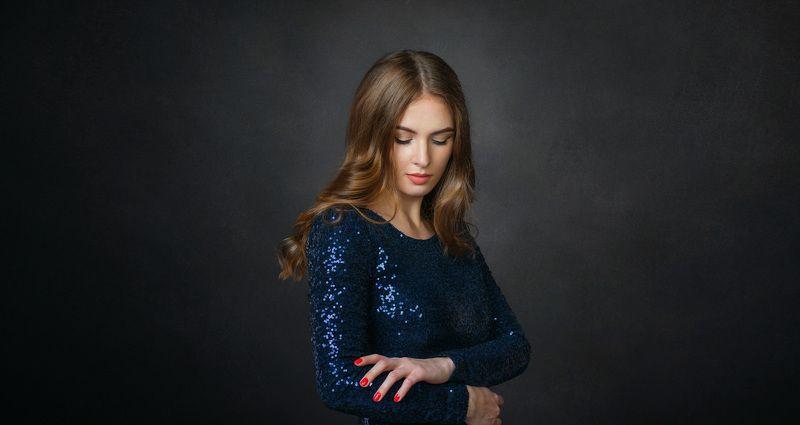 Татьянаphoto preview