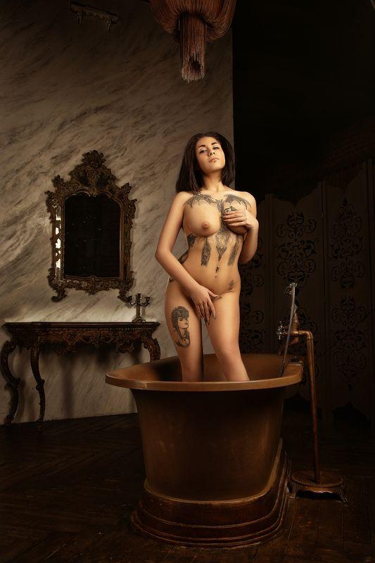 washnude,эротика, красотки, erotic,beautiful, эротика,красотка ,pretty Wash and gophoto preview
