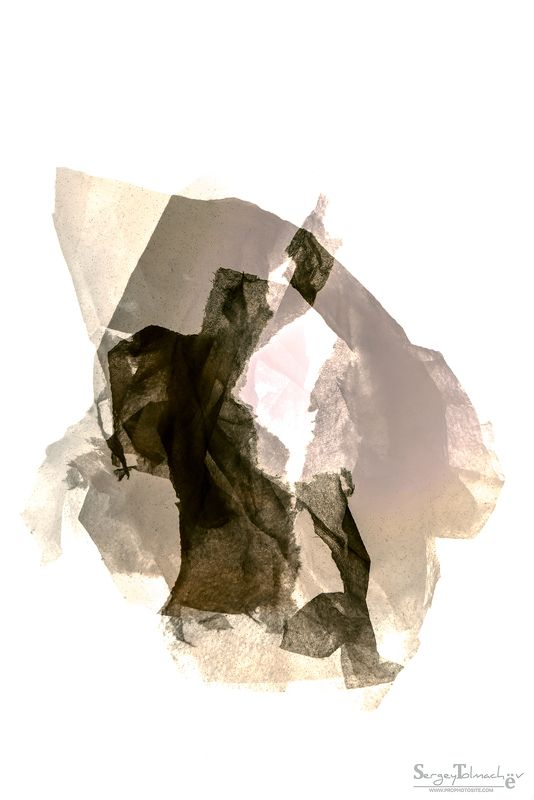 капли, жидкость, макро, арт, всплеск, сергейтолмачев, liquidart, art, liquid, абстракция Комбатphoto preview
