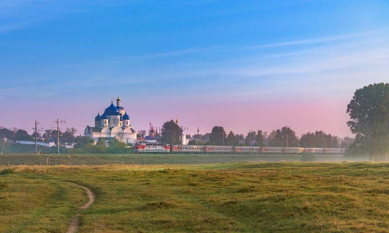 skrylov,skrylov_official, ***photo preview