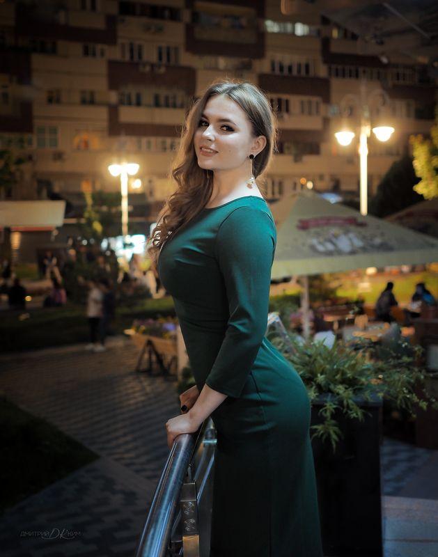 казахстан, костанай, kazakhstan, kostanay, qostanay, olympus Светланаphoto preview