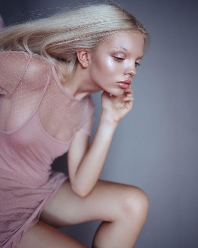 girl, девушка, портретная съемка, портрет, глаза, headshot, фэшн, beauty, beautiful, 35mmsigma, sigma art, art portrait, cute, hair, face, alien, alien face, alien model, magnificent, art, artistic, sexy face, sexy eyes, sexy, cexy Линаphoto preview