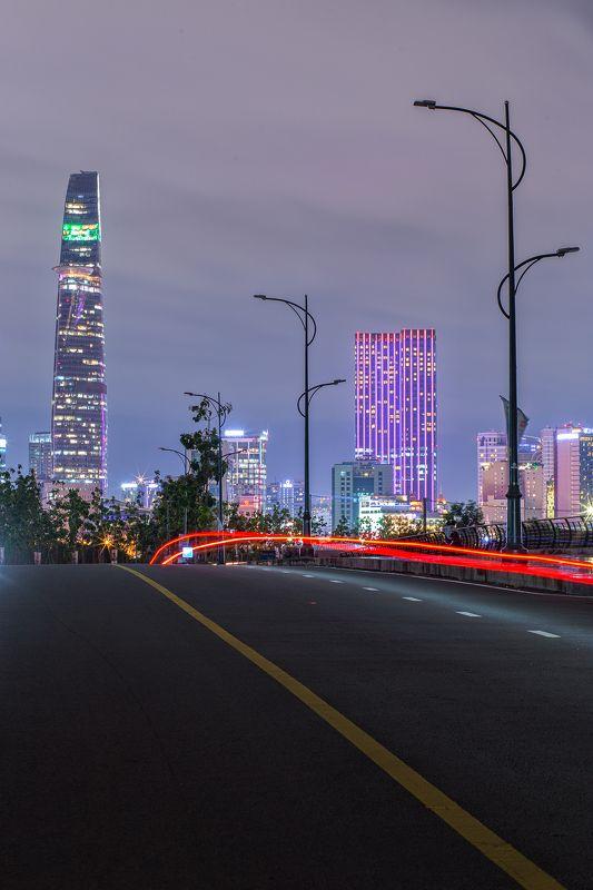 Sài Gònphoto preview