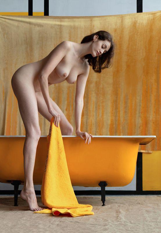 fine art nudes Страсти по Сюзанне продолжаются :)photo preview