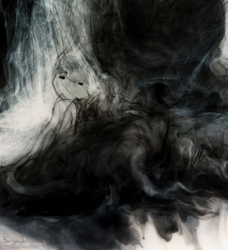 арт, абстракция, макро, цвет, краски, сергейтолмачев, Оноphoto preview