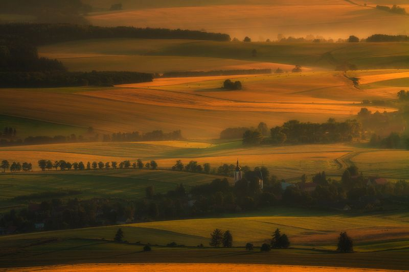 landscape,canon,mist,light,autumn A Landscapephoto preview