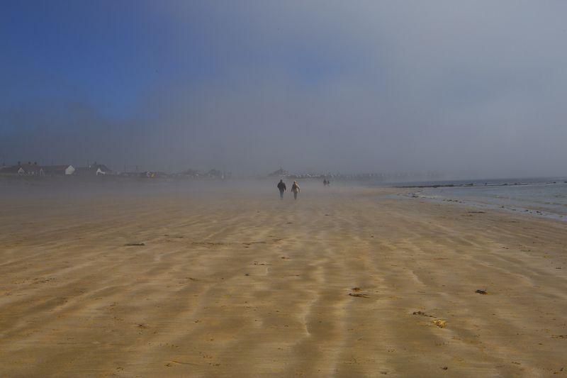 Туманы Атлантикиphoto preview
