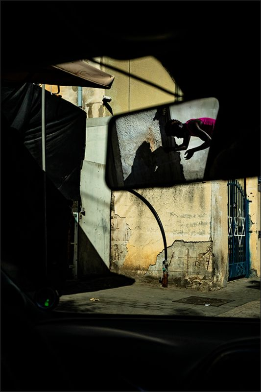 telaviv ***photo preview