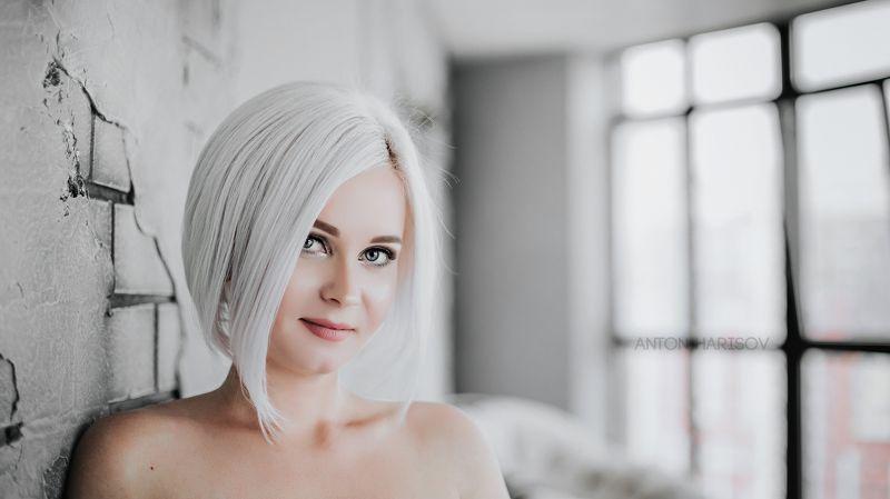 Whitephoto preview