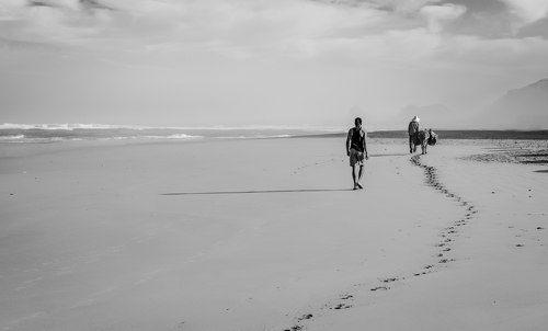 Прогулки по Марокко.