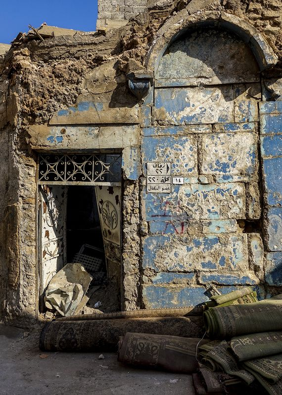 old mosul Old Mosulphoto preview