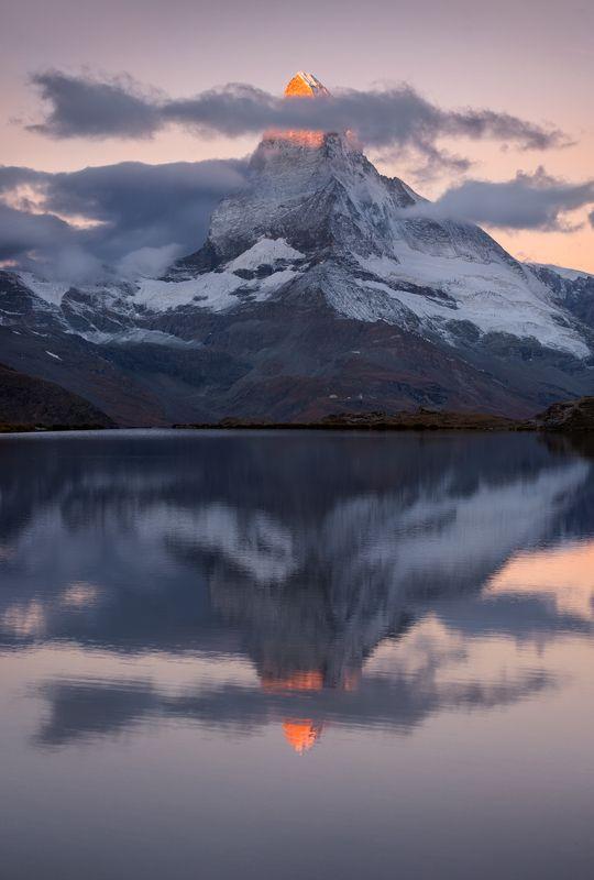 sv-phototravel.com, швейцария Matterhornphoto preview